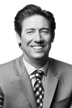 Dr. Joseph G. Willardsen