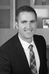 Dr. Mason Duff