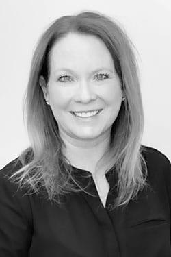 Dr. Julie Waltrip